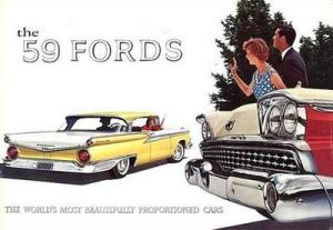 1959_Ford08_Ad