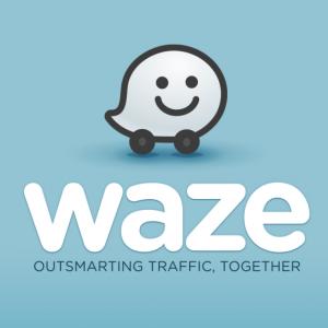 wazeapp